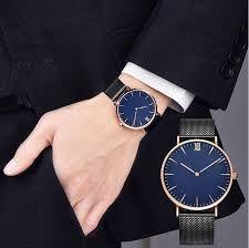 شراء ساعات رجاليه ساعات رجاليه جلد ساعات رجالى Watches Mens ساعات رجالية Watches For Men Cluse Watch Watches