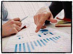 ¿La asesoría financiera que recibes tiene sentido? - http://planeatusfinanzas.com/asesoria-financiera-que-recibes-tiene-sentido/