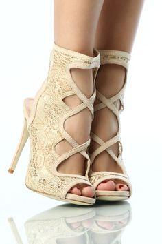 841bd9f49159db Infinie Passion boutique en ligne de Vêtements, Chaussures, Lingerie et  Accessoires. Livraison Offerte à partir de d'achat.