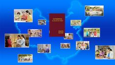 #Dumnezeu #bible_versuri #rugăciune #Evanghelie #credinţă #Iisus_Hristos #biserică #Împărăţia #marturie #creştinism