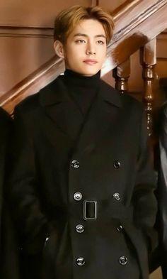 Kim Taehyung, Namjoon, Hoseok, Daegu, Foto Bts, Bts Bangtan Boy, Bts Jungkook, Taekook, K Pop