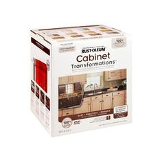 Another pinner said: I used this kit to paint three wood pieces. No sanding or stripping!! That's worth all the money! Even if the wood is already painted.. It doesnt matter!!About $80. With one kit, I painted a China cabinet and bookshelf an antique white.
