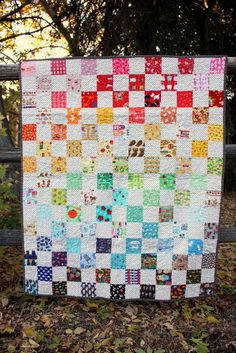 I-spy quilts                                                                                                                                                                                 More