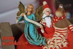Weihnachtslieder - http://www.gaidaphotos.com/weihnachtslieder/