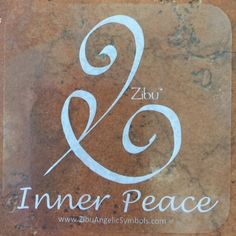 This Zibu Inner Peace Symbol - Vinyl Decal - is just one of the custom, handmade pieces you& find in our divination tools shops. Zibu Symbols, Sanskrit Symbols, Yoga Symbols, Symbols And Meanings, Spiritual Symbols, Celtic Symbols, Symbols Of Life, Peace Symbols, Mayan Symbols