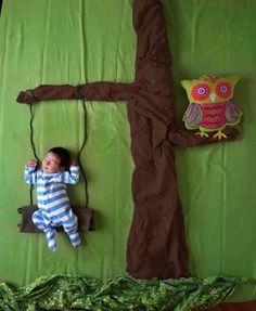 noviembre | 2015 | RECURSOS PARA EDUCACIÓN INFANTIL