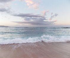 6 Inspirational Quotes To Live By Travel Aesthetic, Beach Aesthetic, Summer Aesthetic, Summer Sky, Summer Vibes, San Junipero, Pastel Sky, Sora, Landscape Illustration