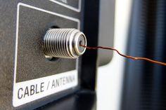 credit: files.blamcast.net[http://files.blamcast.net/coax-cable.jpg]