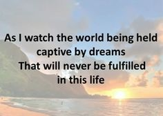 Come Alive - Jeremy Camp Jeremy Camp, Long Live, Singing, Lyrics, Music, Quotes, Life, Musica, Quotations