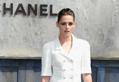 The Week in Chic: 10 Must-See Celebrity Outfits From Paris CoutureWeek | StyleCaster