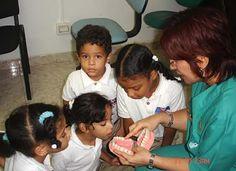 Tirando Pegao: GODA realizará jornada social de implante dental