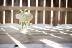 Photography By / http://danistephenson.com,Floral Design By / http://allureeventflorists.com