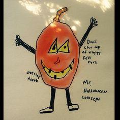 the original (pastel, sharpie) Spencer Reid, Matthew Gray Gubler, Sharpie, Embedded Image Permalink, Happy Friday, Music Videos, Halloween, Drawings, Grey
