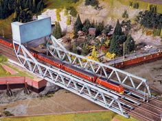 come an visit our scale model scenery webshop at http://www.modelleisenbahn-figuren.com