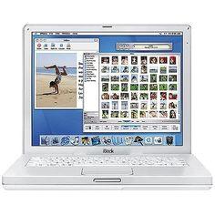 apple ibook laptop a Buy Apple, Apple Mac, Best Laptop Computers, Apple Airport, Airport Extreme, Latest Laptop, Modern Clock, Apple Laptop, Best Laptops