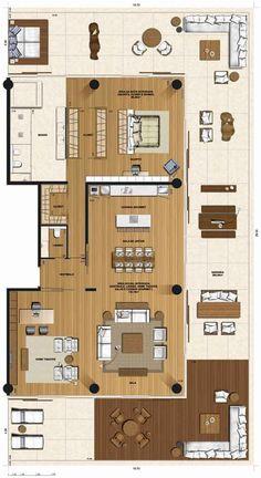 Grand-Hyatt-Rio-presidential-1-suite-1o-ao-5o-andar-area-privativa-42958m2.jpg (591×1084)