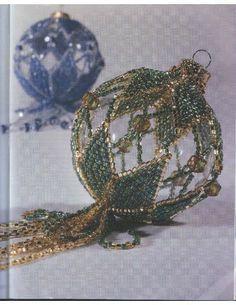 Simply Smashing Ornaments (2 of 4)