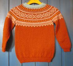 IMG_0784 Safari, Mittens, Knitting Patterns, Men Sweater, Barn, Crochet, Sweaters, Inspiration, Jumpers