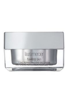 The best eye creams to look rested 24/7