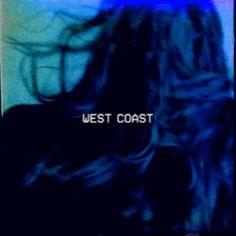west lana rey скачать  del coast