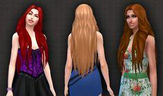 http://mystufforigin.blogspot.com/2015/03/mysterious-hair-version-2.html