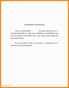 Request Letter Format For Reimbursement New Sample Request