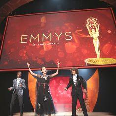 68th Primetime Emmy Awards ...   Photo   firstlook celebrity photos