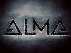 La Encrucijada: Conoce a la banda venezolana ALMA