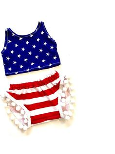 Sewing Baby Girl Stars and Stripes baby girl outfit Third Baby, First Baby, Madelyn Monroe, Cute Babies, Baby Kids, Baby Boy, Carters Baby, Toddler Girls, Wordpress