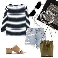 Grunge style Grunge Style, Grunge Fashion, Polyvore, Outfits, Image, Grunge Look, Suits, Grunge Clothes, Kleding