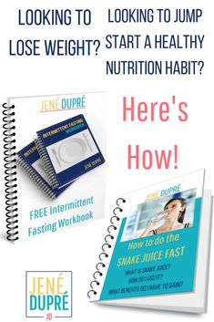 Ready to get healthy? looking to lose some weight? Here are the two FREE items that can get you there! Intermittent Fasting is an EASY first step to take! Proper Nutrition, Kids Nutrition, Healthy Nutrition, Fitness Nutrition, Healthy Mind, Get Healthy, Best Weight Loss, Lose Weight, Positive Body Image