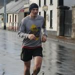 La función de los entrenamientos lentos en el plan de entrenamiento de corredores | Entrenamientos para Corredores