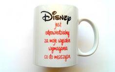 KUBEK Disney
