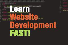 Once you're done with this, checkout lesson #2 - introduction to CSS: https://www.youtube.com/watch?v=gBi8Obib0tw  How to build webpages with html, css, javascript tutorial for beginners. In this video, we'll cover how to develop websites using just the computer you have already. I'm using Sublime Text editor http://www.sublimetext.com/ and Google Chrome  Learn how to develop your own websites using the computer you already have.