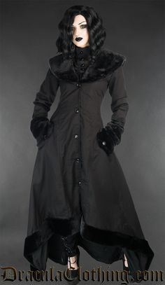 261 Best Jackets and Coats images in 2020 | Steampunk