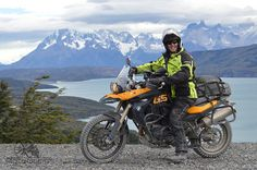 Why do a Scouting Motorcycle Trip with MotoQuest? Blog by MotoQuest founder Phil Freeman: http://www.motoquest.com/blogs/motoquest-scouting-trips-motorcycle-tours-newsletter-2014-166