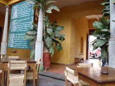 La Biznaga, Oaxaca: See 861 unbiased reviews of La Biznaga, rated 4 of 5 on TripAdvisor and ranked #15 of 492 restaurants in Oaxaca.