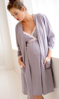 aa65d45b2 Las 46 mejores imágenes de Ropa Sonia embarazo