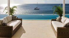 Honeymoon idea: Photo Gallery of Sugar Beach, a Viceroy Resort - formerly The Jalousie Plantaion