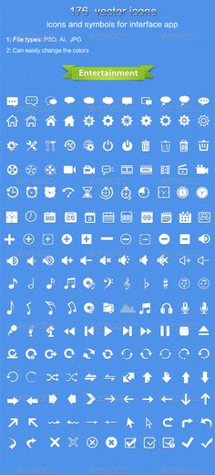 1000+ images about Icons on Pinterest | Business calendar ...