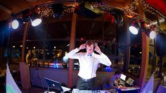 Empire Entertainment introduces best quality wedding #dj #services in toronto in some ease cost for the people. More Detail: http://www.empireentertainment.ca/