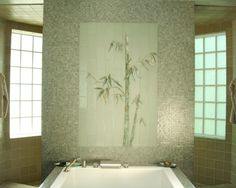 Stencil On Wall Design, Pictures, Remodel, Decor and Ideas - page 16