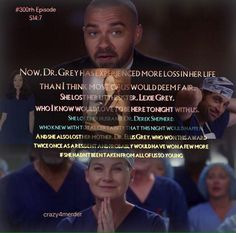 Grey's Best Tv Shows, Movies And Tv Shows, Drama Tv Shows, Grey Quotes, Grays Anatomy, Medical Drama, Private Practice, Book Tv, Guilty Pleasure