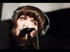 Daughter - Full Performance (Live on KEXP) (+lista de reprodução)