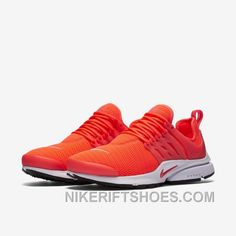 detailed look 8c65b 705bc Nike Air Presto Womens Black Friday Deals 2016[XMS2308] Discount XjQtA,  Price: $45.00 - Nike Rift Shoes