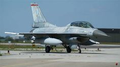 Hellenic Air Force - Wikipedia, the free encyclopedia GREEK Hellenic Air Force, F 16, World War Two, Fighter Jets, Greece, Aviation, Aircraft, Army, Military