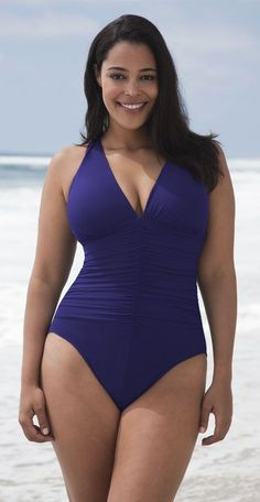236 Best X Swimwear 04 Images In 2020 Swimwear Plus Size