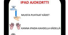iPad ajokortti.pdf Ipad