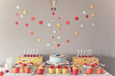 Fiesta Cars Disney - Ideas y descargas gratis Birthday Party Tables, Cars Birthday Parties, Birthday Fun, Birthday Ideas, Table Party, Birthday Cake, Babyshower, Blog Bebe, Car Themed Parties