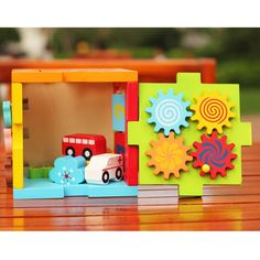 Montessori Wooden Box Baby Children Learning Educational Toy Shape Sorting/ Gear Spinner/ Slide Puzzle Sensory Fidget oyuncak  Price: 56.99 & FREE Shipping #computers #shopping #electronics #home #garden #LED #mobiles #rc #security #toys #bargain #coolstuff |#headphones #bluetooth #gifts #xmas #happybirthday #fun